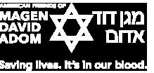 afmda logo
