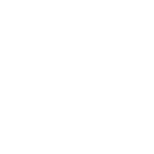 Imagine Canada Ethical Code logo