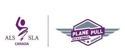Plane Pull logo