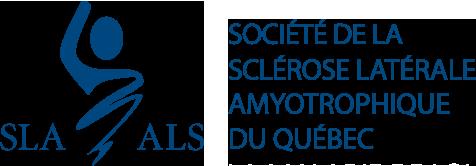 SLA  Quebec