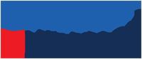 ckws logo