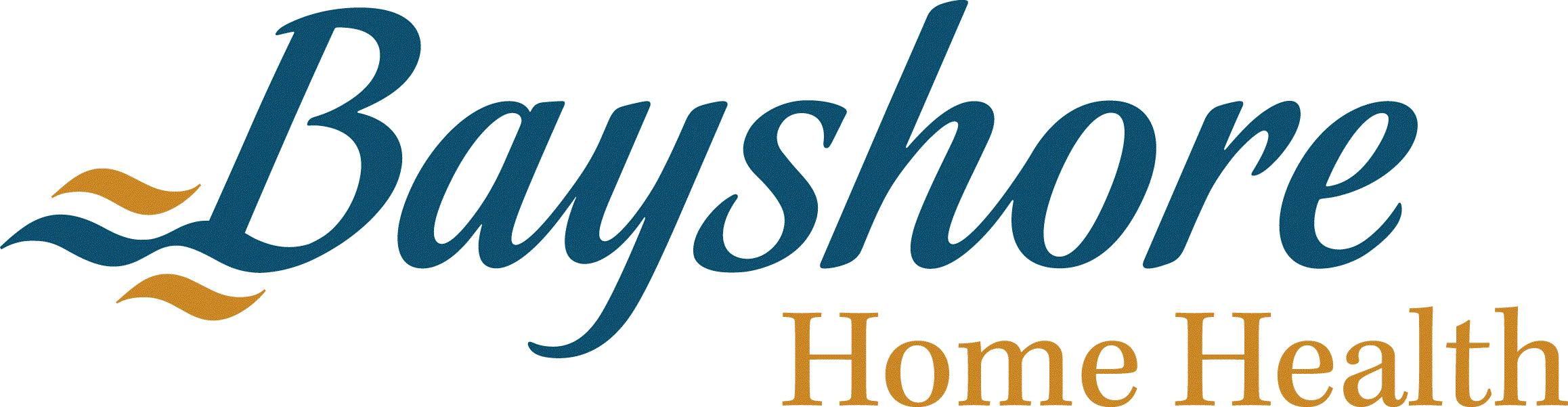 Bayshore Home Health logo