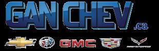 Gan Chev Logo