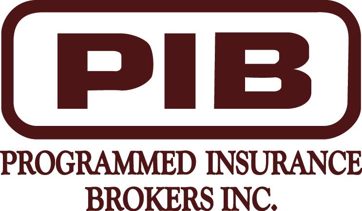 Programmed Insurance Brokers Inc. logo