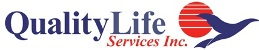 Quality Life Services Inc.