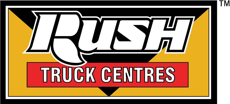 Rush Truck Centres Logo