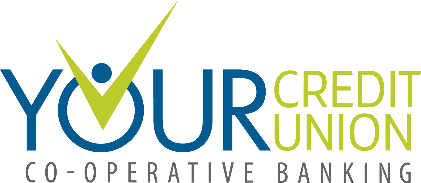 Your Credit Union Co-operative Banking