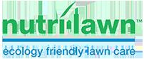 Nutri-lawn logo