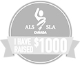 $1000 Badge
