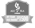 $1500 Badge
