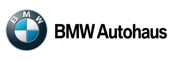 BMW logo - link opens in new window