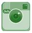 Amici's Instagram account - open in a new window