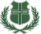 Kilcoo logo - link opens in new window