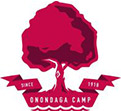 Onondaga Camp Logo- link