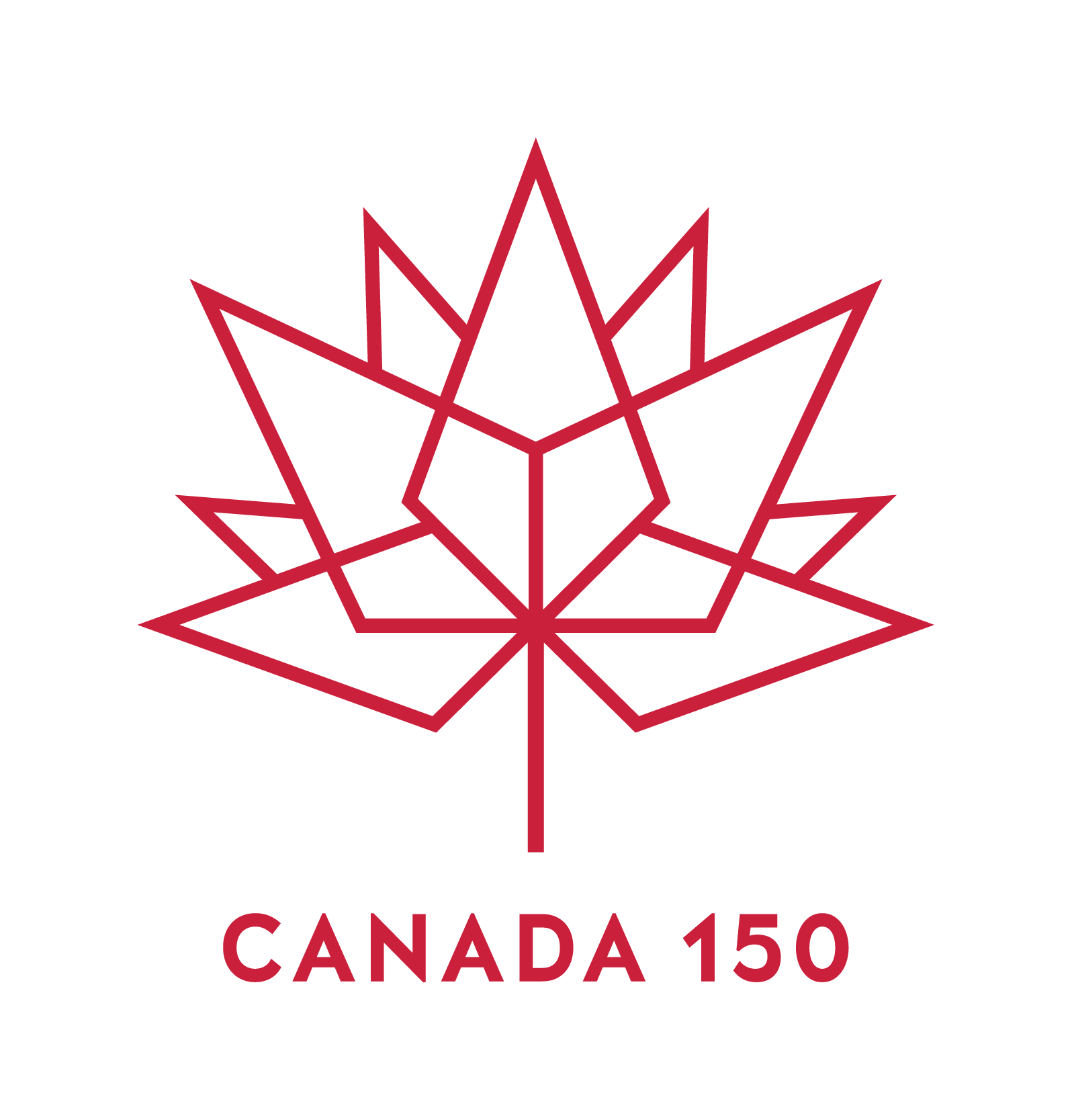 Gala 2017 cystic fibrosis canada is thrilled to be hosting this event in celebration of canadas 150th anniversary we are honoured to share in the pride of our great buycottarizona