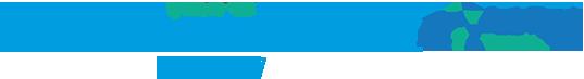 CF Logo