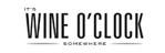 wine-oclock