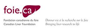Canadian Liver Foundation.