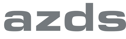 AZDS logo