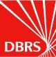 DBRS.