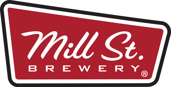 Mill street Brewery.