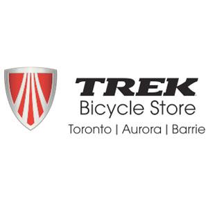 Trek Bicyle Store