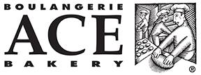 Boulangerie Ace Bakery.
