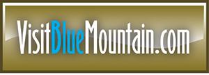Visit Blue Mountain dot com.