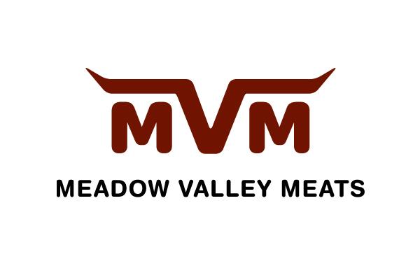 Meadow Valley Meats.