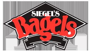 Sigel's Bagels