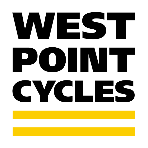 West Point Cycles.