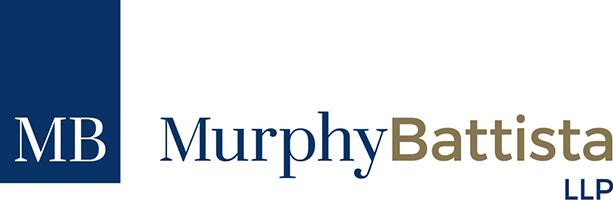 Murphy Battista LLP.