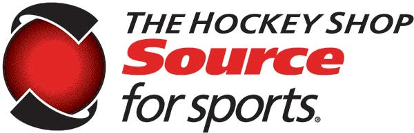 The hockey shop source for sports.