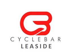 Cycle Bar Leaside.