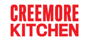 Creemore Kitchen logo