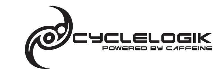 CycleLogik