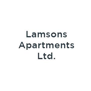 Lamsons
