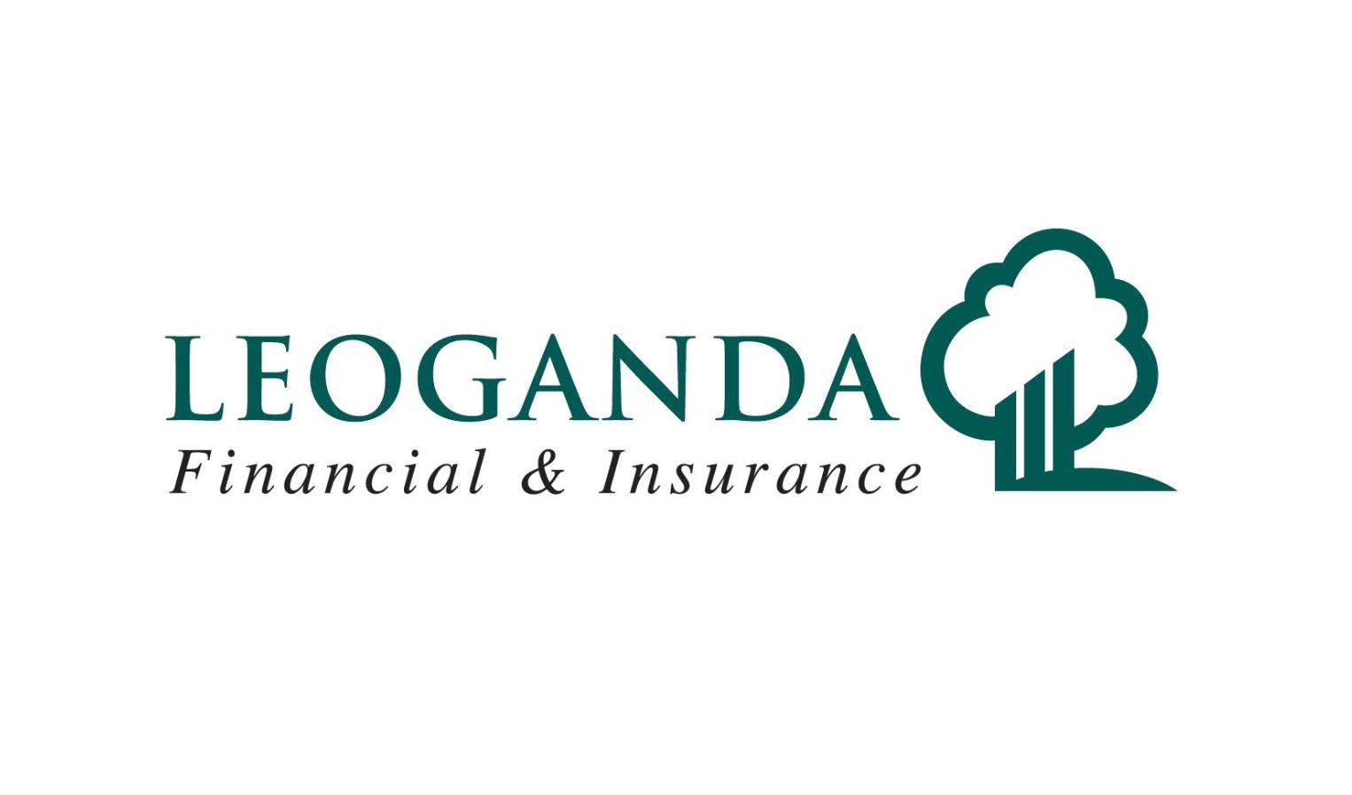 Leoganda