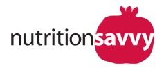 Nutrition Savvy