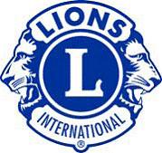 Lions Club.
