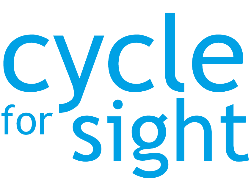 Visit Cycle for Sight Toronto home page.