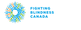 Fighting Blindness Canada.