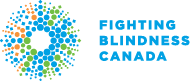 Fighting Blindness Canada