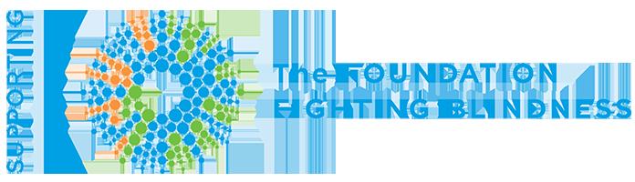 FFB logo