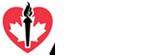 Fondation des maladies du cœur et de l'AVC