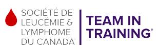 La Société de leucémie et lymphome du Canada | Team in Training