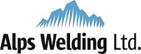 Alps Welding Limited Logo