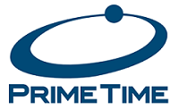 Prime Time Messenger Logo
