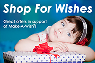 shop for wishes