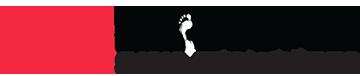 Walk without borders Logo